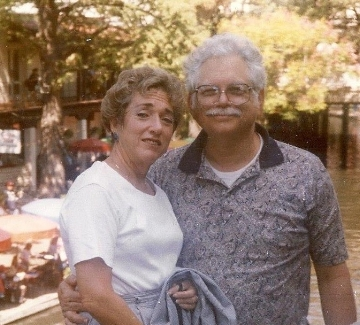 """Bob attended Dartmouth College and the University of California, Berkeley, where he was an English major. His senior thesis was on the poem """"When I have Fears That I May Cease to Be"""" by John Keats. He went on to graduate from Harvard Law school, where he met Sharon, a fellow Law student, whom he married in 1967."""