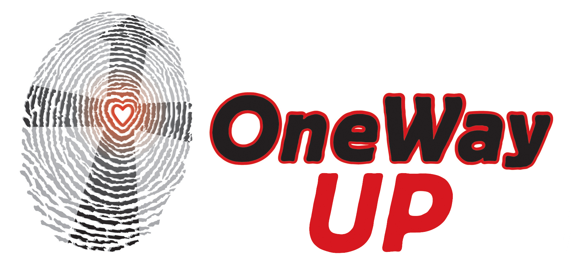 OneWayUp_Logo.jpg