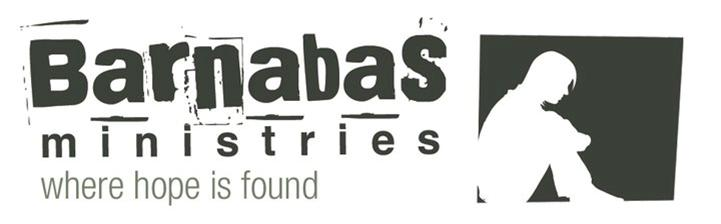 barnabas logo.jpg