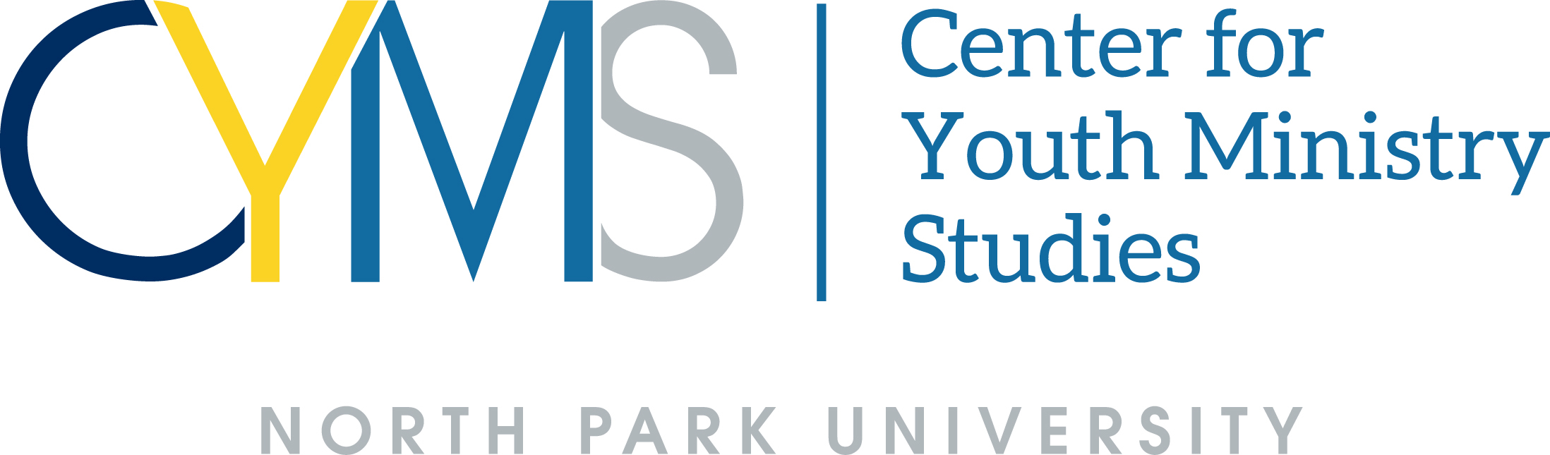CYMS Logo Dark.jpg