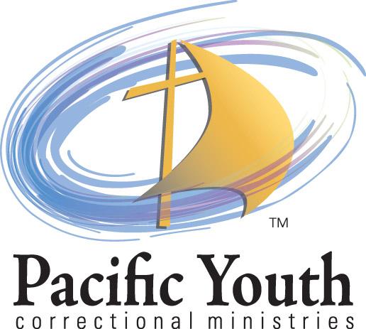 PacificYouth_logofile.jpg