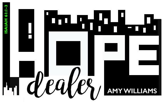 Logo Amy Williams.jpg