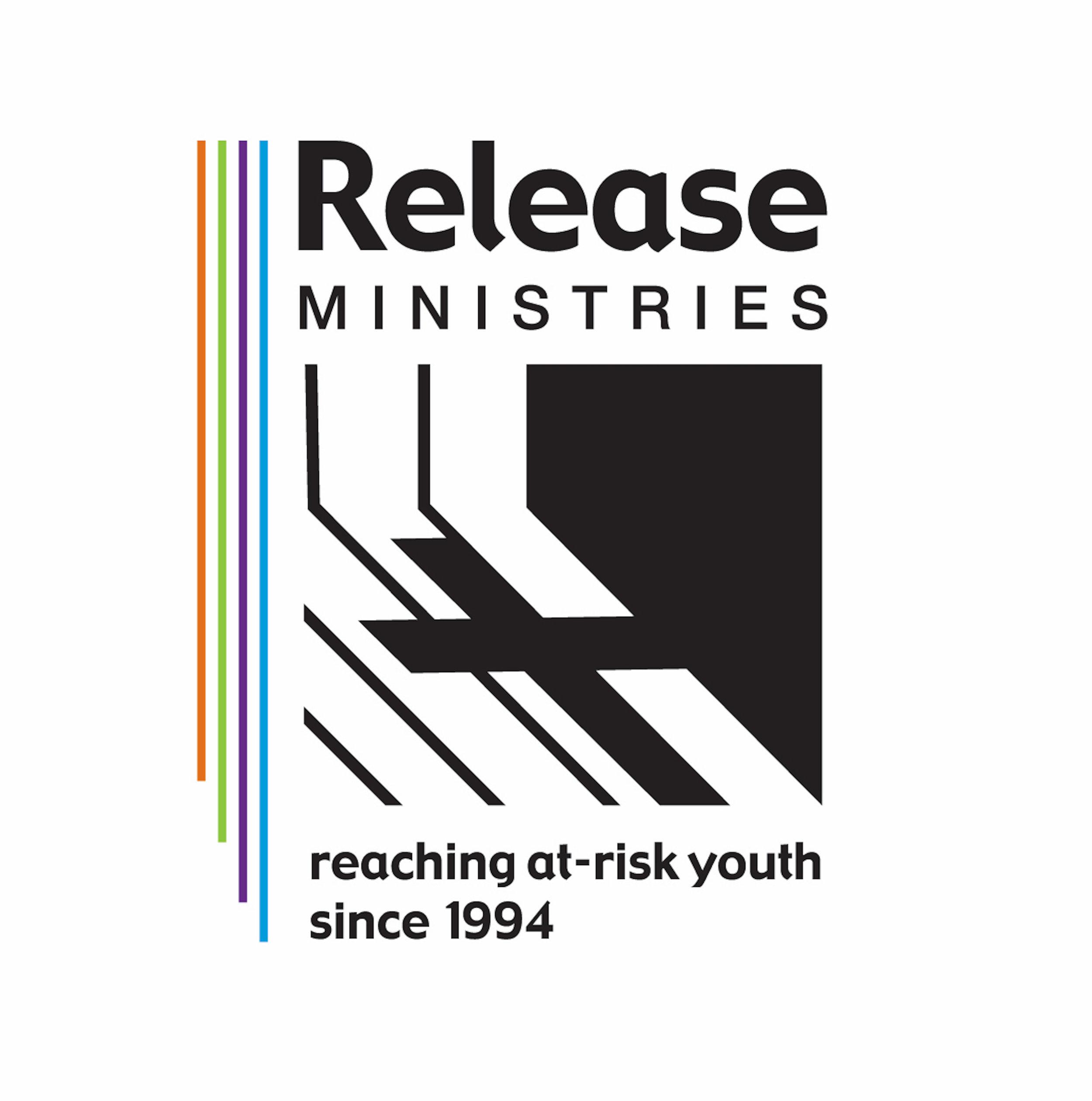 ReleaseMinistries_Logo.jpg