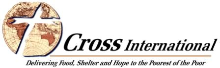 Cross_International.jpeg
