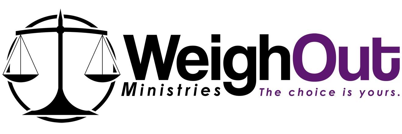 WeighOut_Logo.jpg