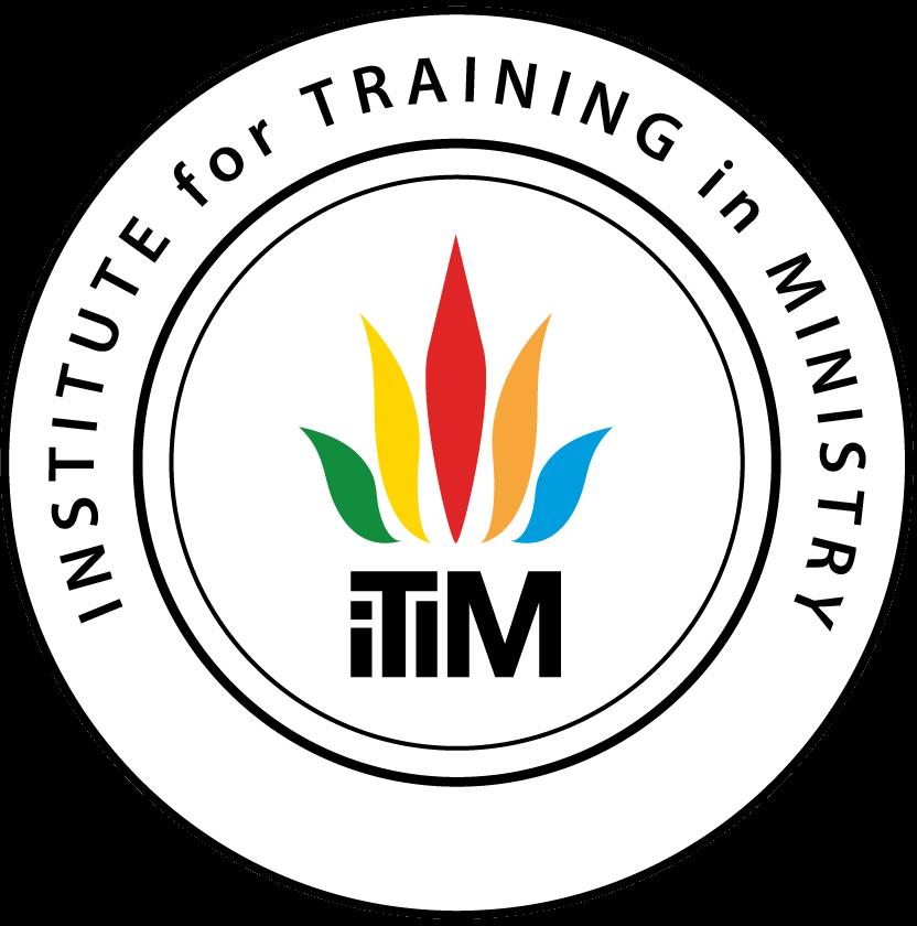 ITIM_logo.png