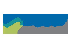 IPM_Logo-wp.png