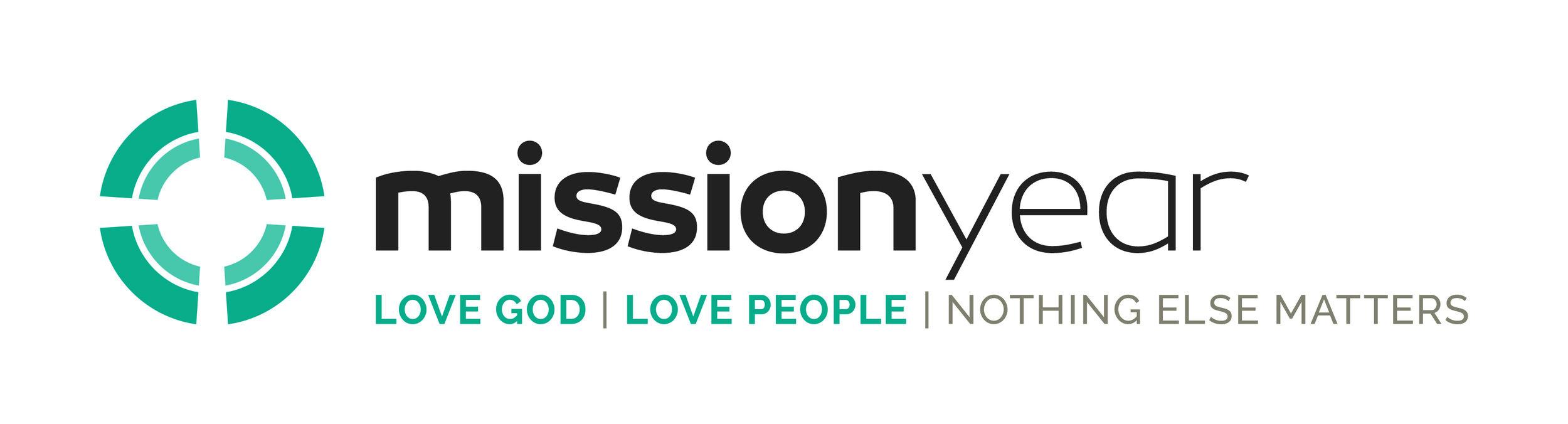 Mission Year Logo.jpg