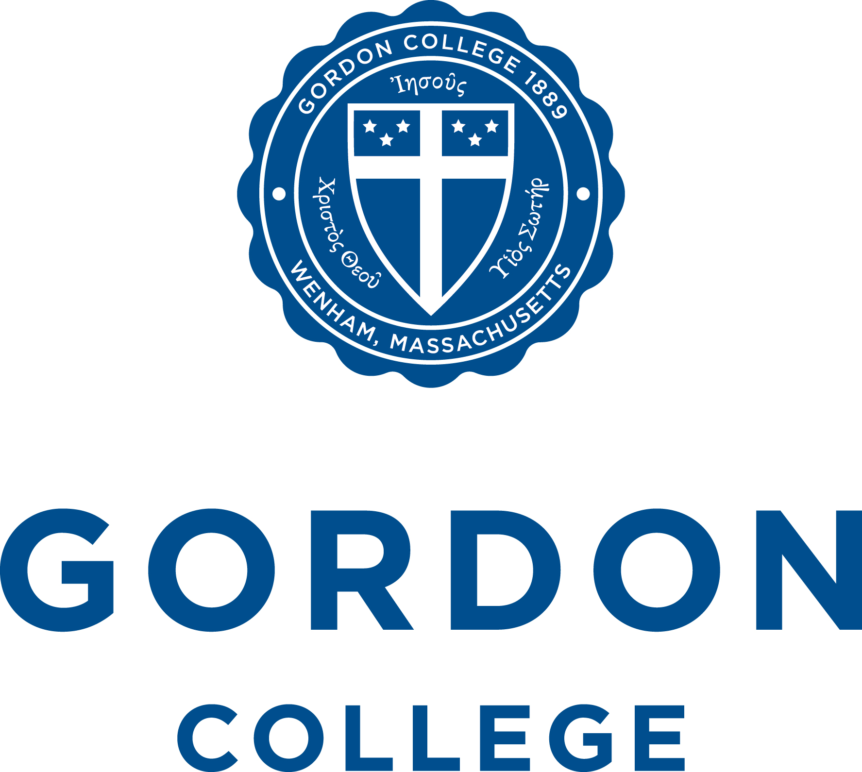 GordonCollege_logo_center_Blue.jpg