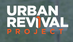 UrbanRevival_Logo.png