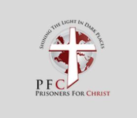 PrisonersforChrist_Logo.png