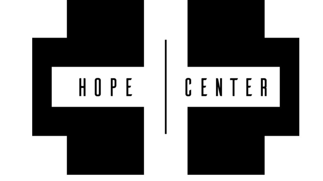 HopeCenter_Danville.png