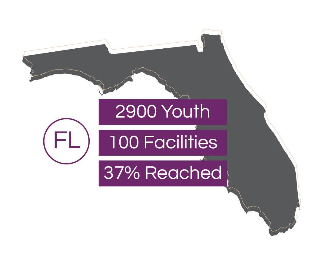 FL_EE State Image.jpg