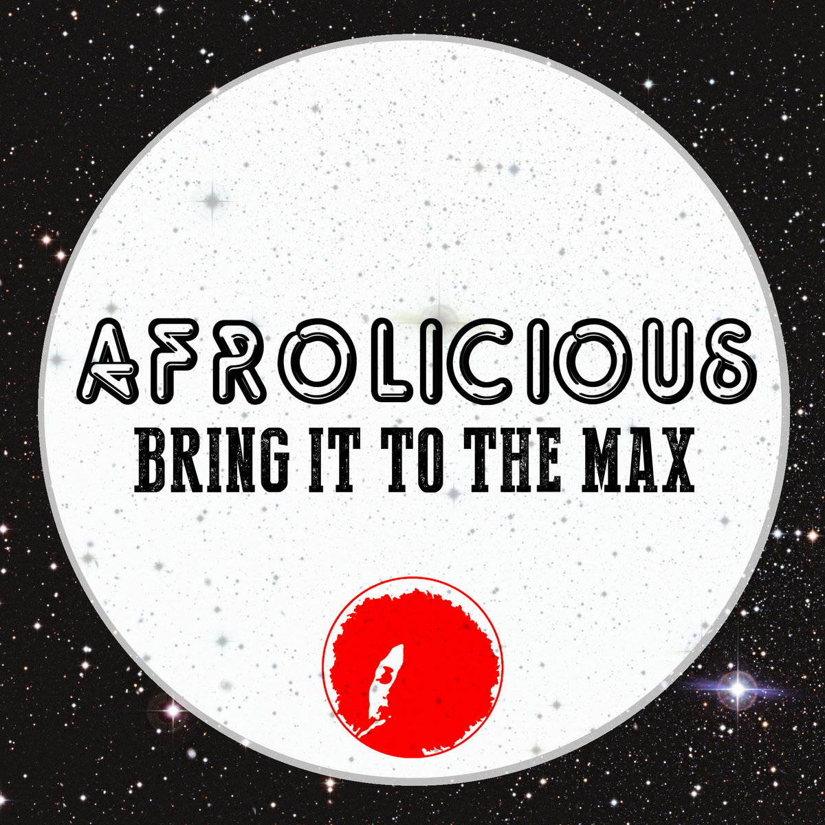 Bring It To The Max - Single (2016)
