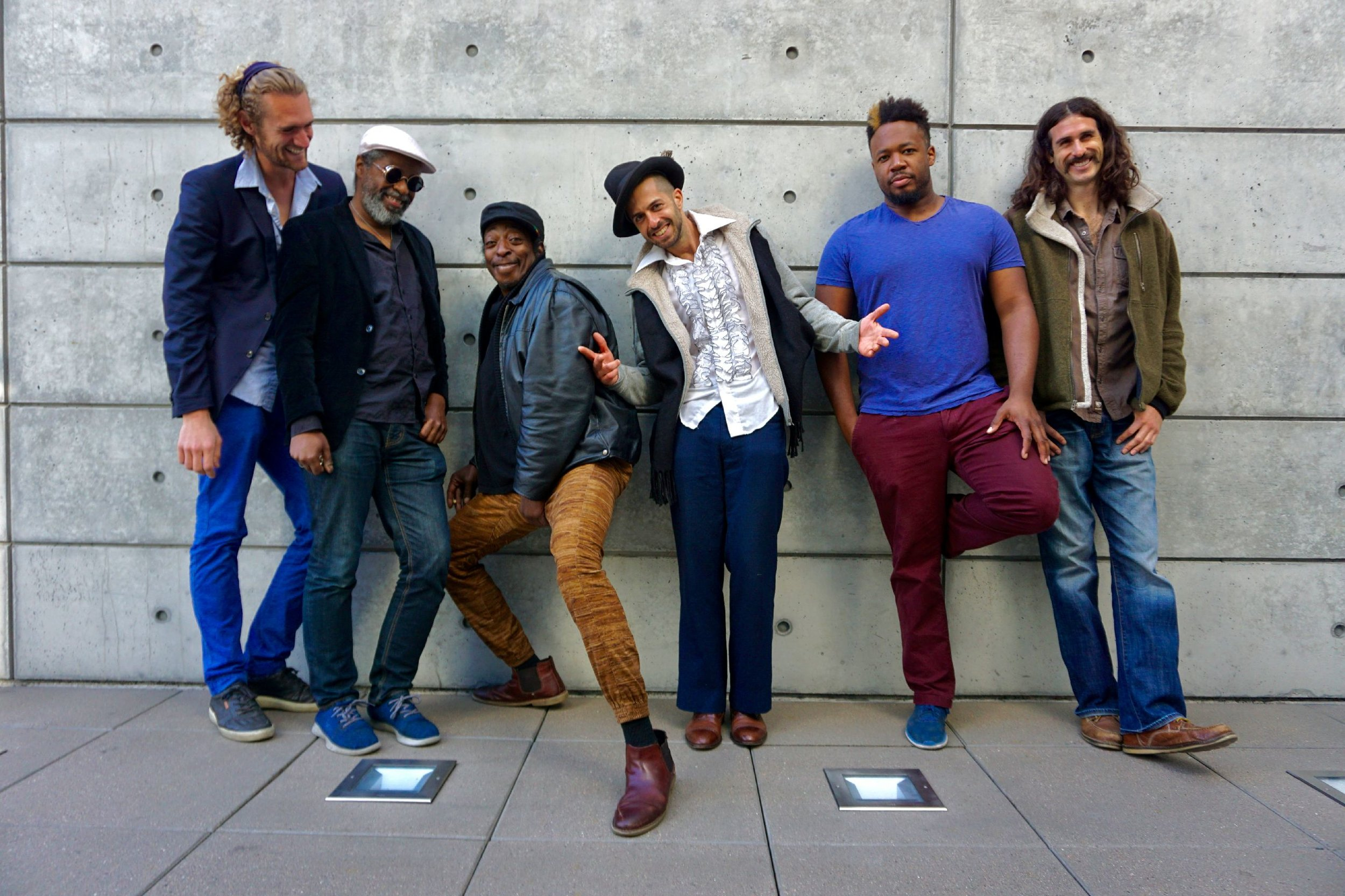 Afrolicious Band Pic 4.2018 SF Jazz IMG_0509.jpg