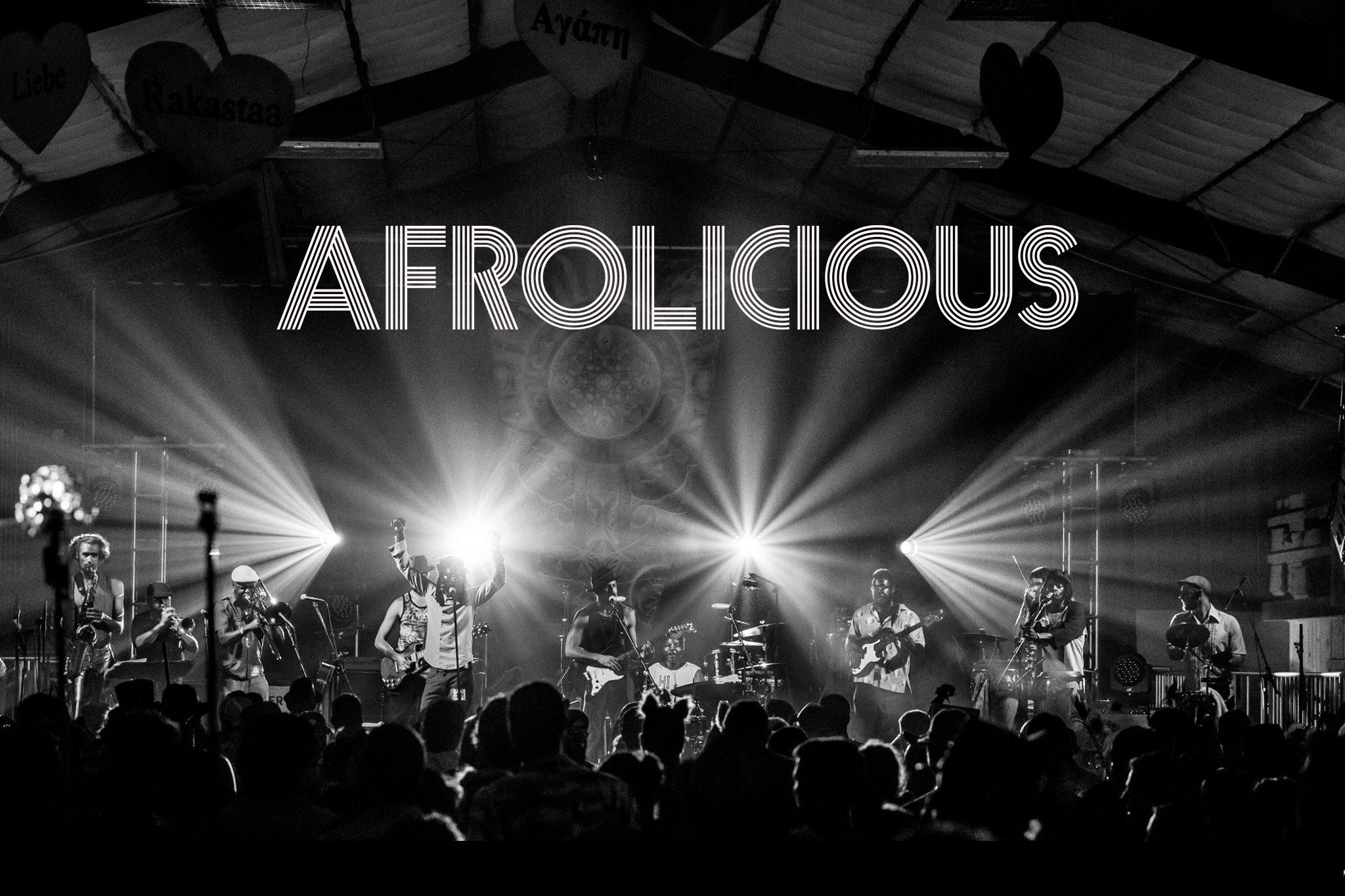 Afrolicious LiB.jpg