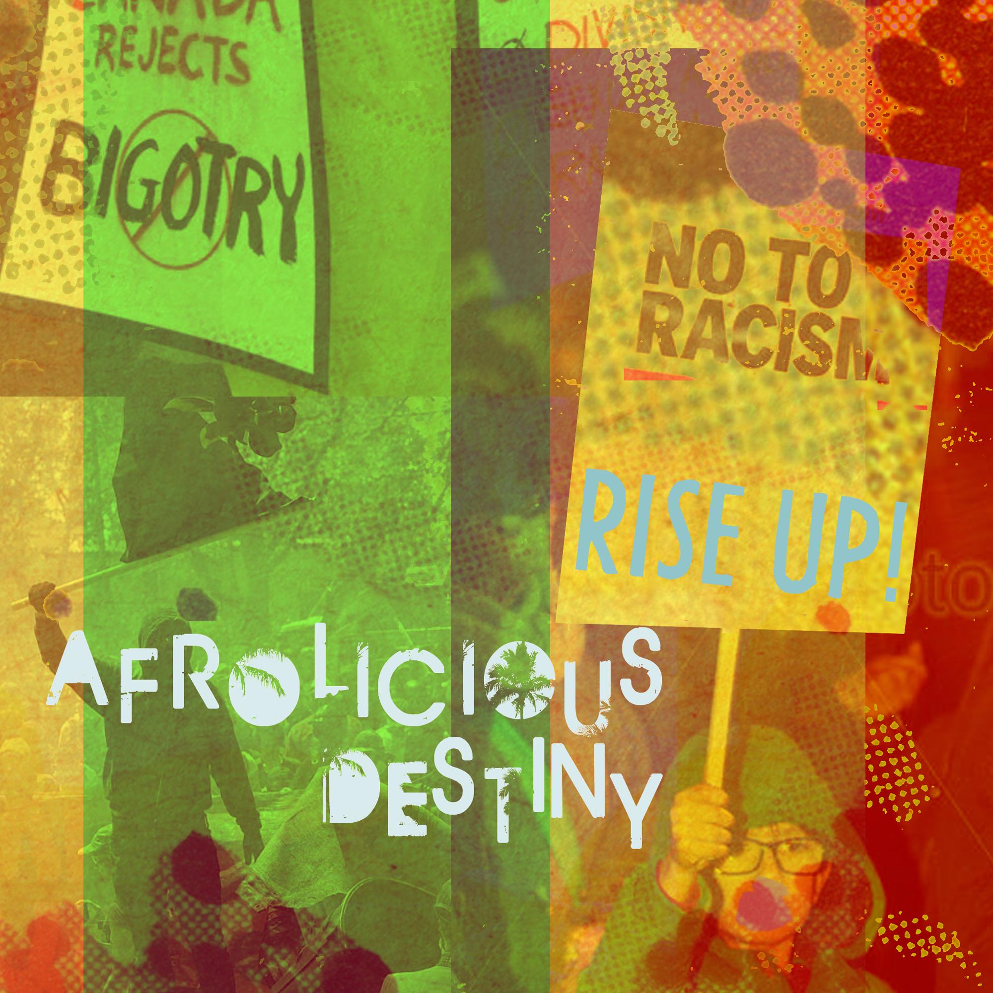 AFROLICIOUS DESTINY DIGITAL COVER.jpg
