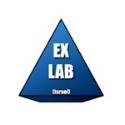 exlab.jpg