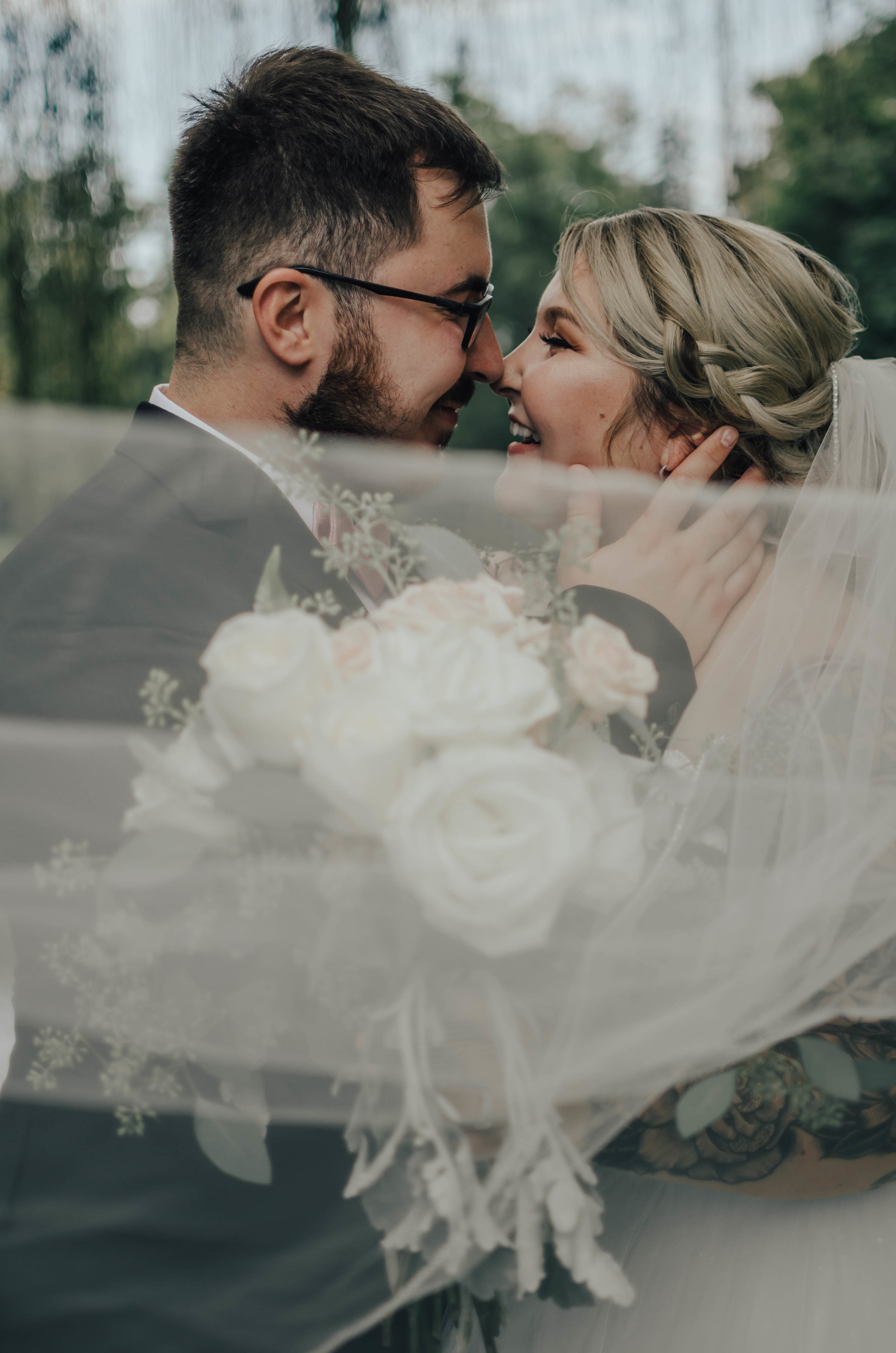Allie Jordan allie + jordan elopement — expressionsemily