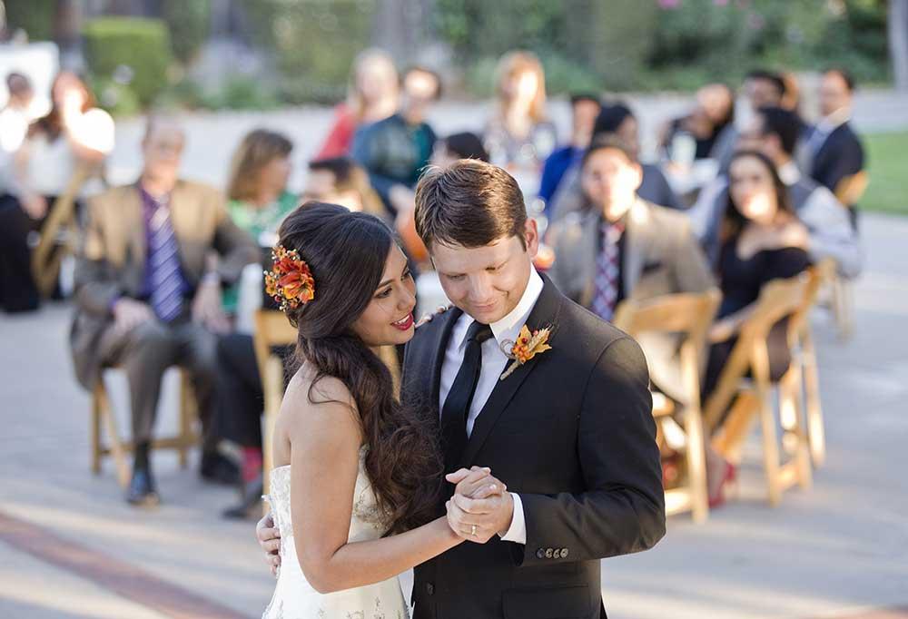 Megan_Wedding_Chicago_14.JPG