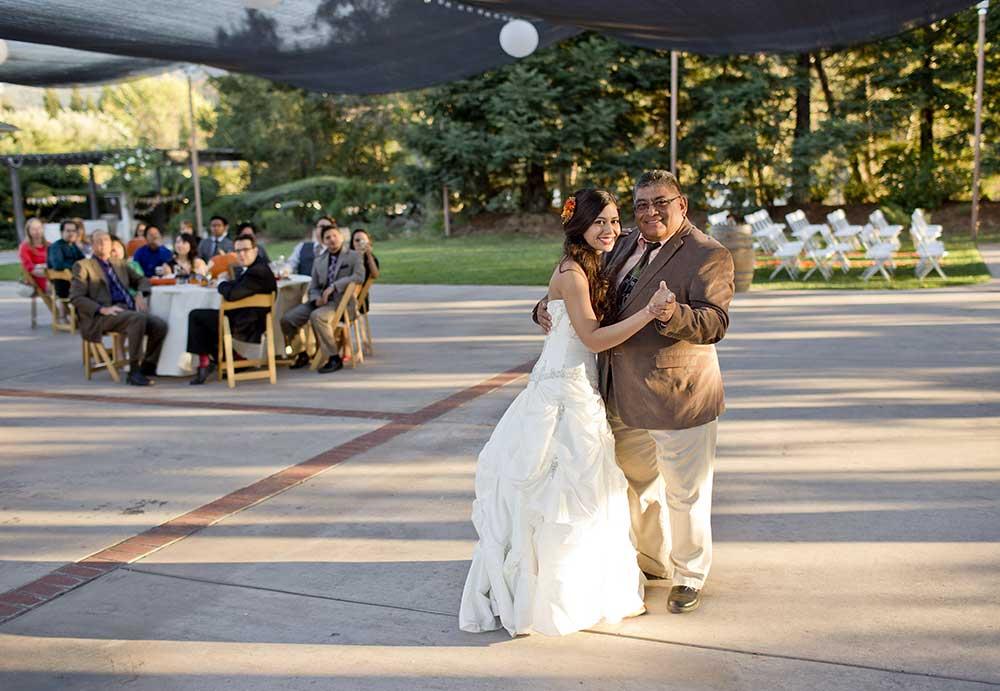 Megan_Wedding_Chicago_17.JPG
