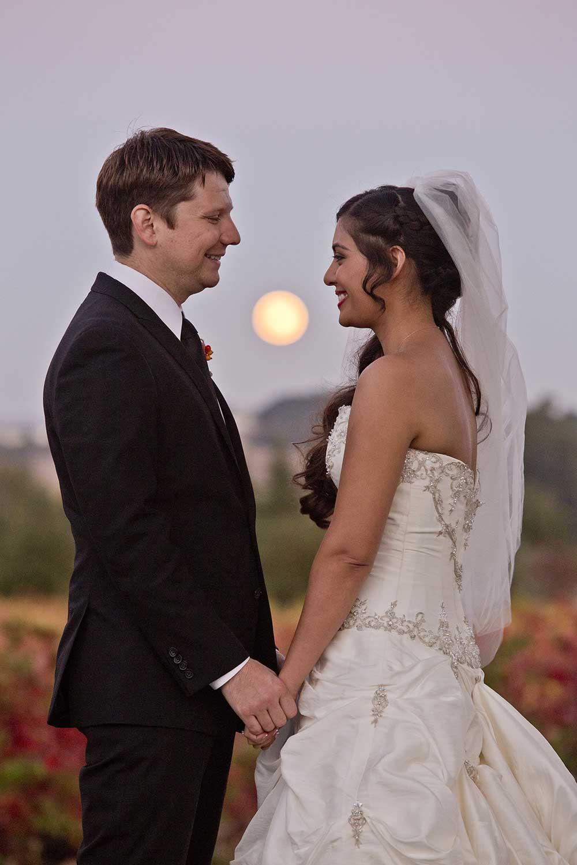 Megan_Wedding_Chicago_26.JPG