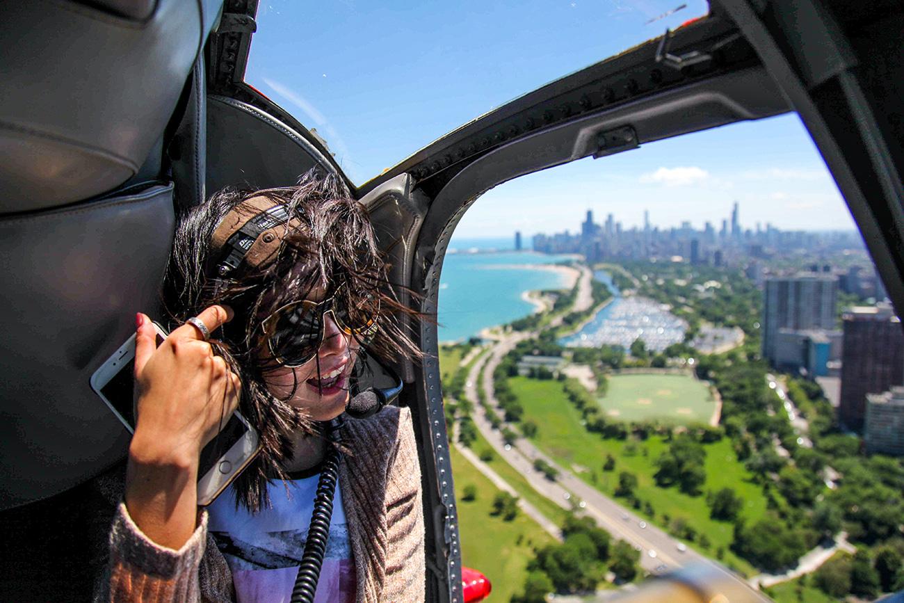 Sweet_Memories_Chicago_BayAreaPicture04.jpg