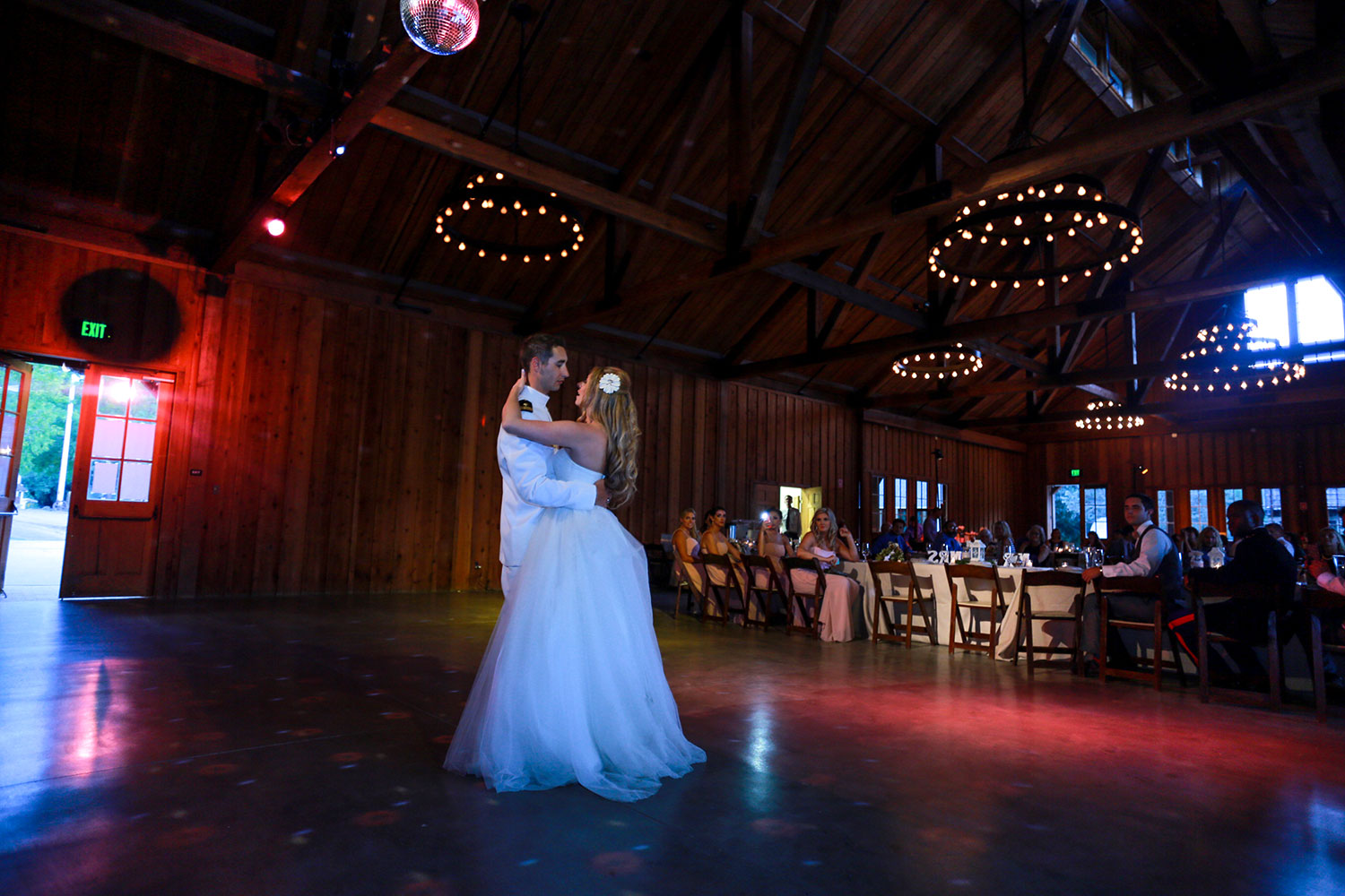 Wedding_Chicago_17.JPG
