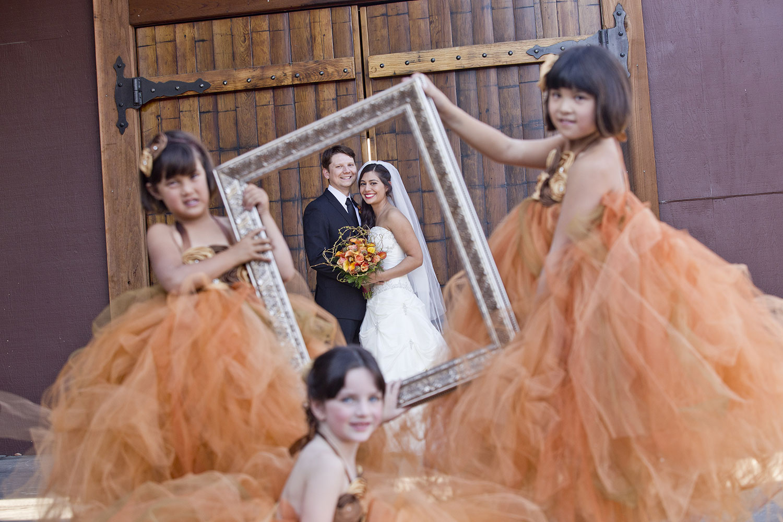 Wedding_Chicago_Megan_25.JPG