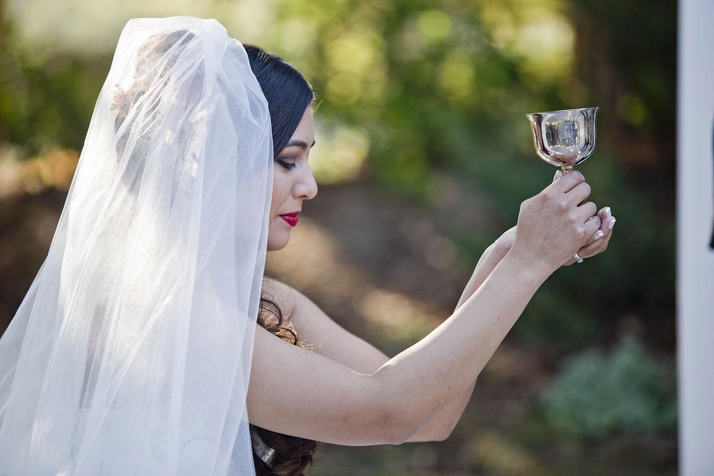 Wedding_Chicago_Megan_24.JPG