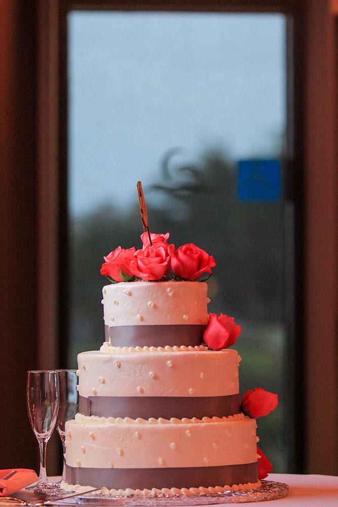 Wedding_Chicago_Kaly_01.JPG