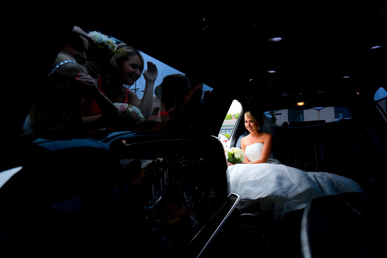 Wedding_Chicago_Kaly_02.JPG