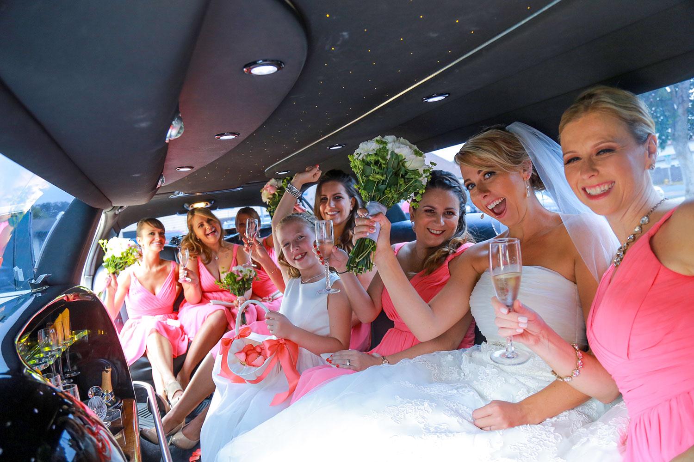 Wedding_Chicago_Kaly_03.JPG