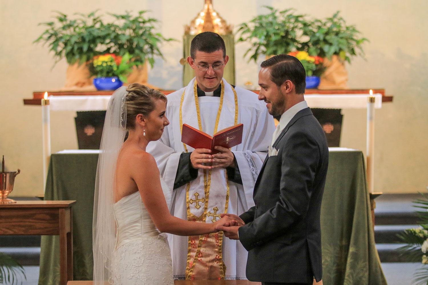 Wedding_Chicago_Kaly_06.JPG