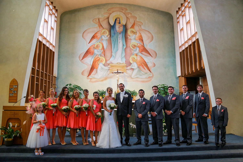 Wedding_Chicago_Kaly_08.JPG