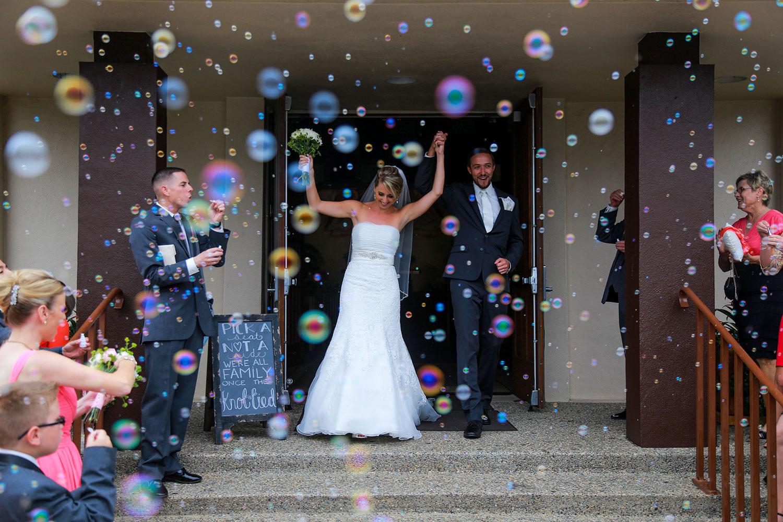 Wedding_Chicago_Kaly_10.JPG