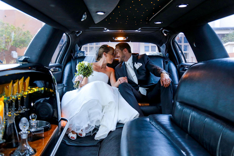 Wedding_Chicago_Kaly_11.JPG
