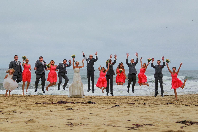 Wedding_Chicago_Kaly_15.JPG