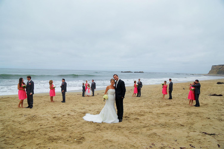 Wedding_Chicago_Kaly_16.JPG
