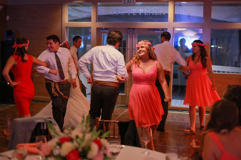 Wedding_Chicago_Kaly_18.JPG