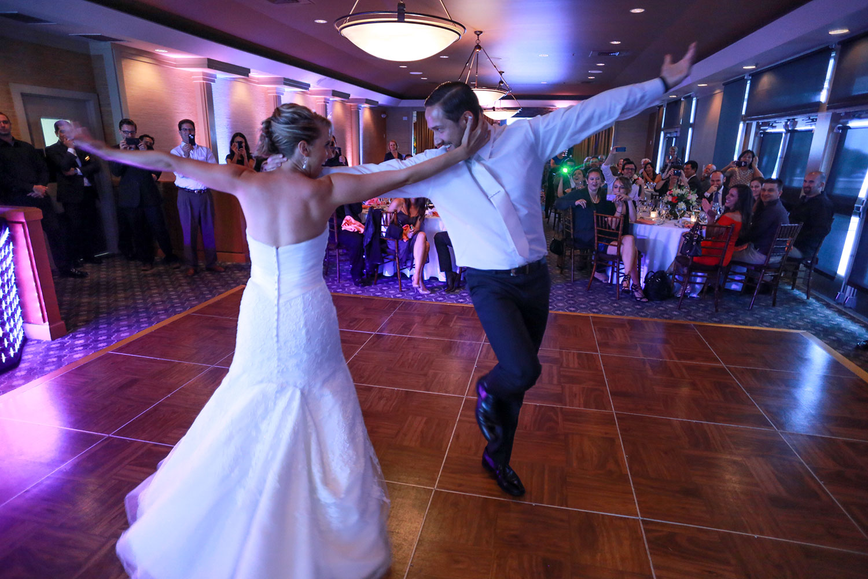 Wedding_Chicago_Kaly_19.JPG