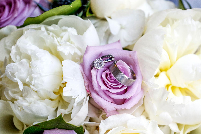 Wedding_Chicago_Sarah_01.JPG