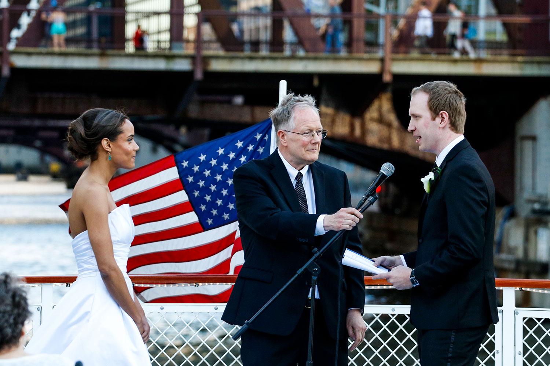 Wedding_Chicago_Sarah_07.JPG