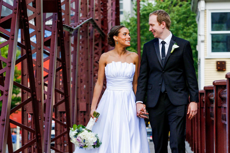 Wedding_Chicago_Sarah_11.JPG