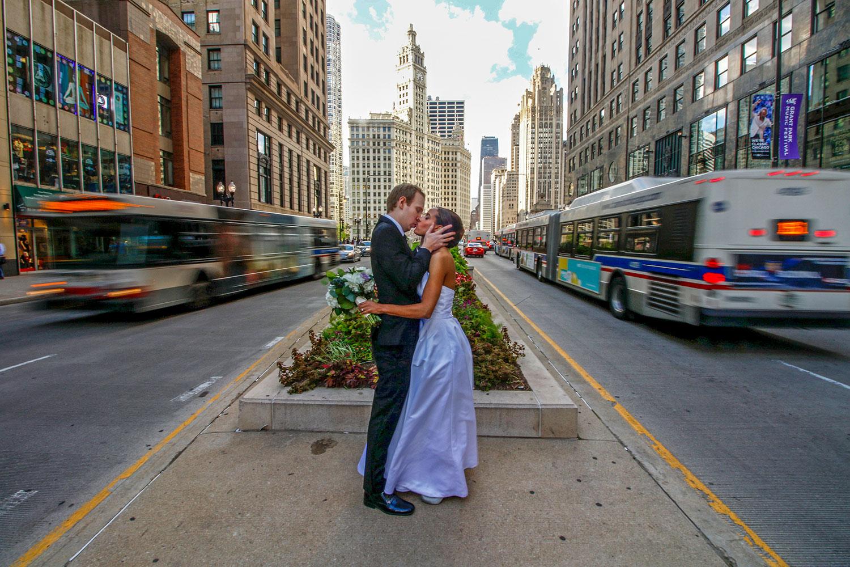 Wedding_Chicago_Sarah_13.JPG