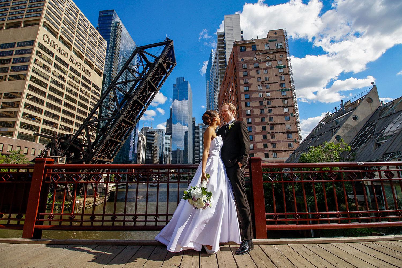 Wedding_Chicago_Sarah_12.JPG
