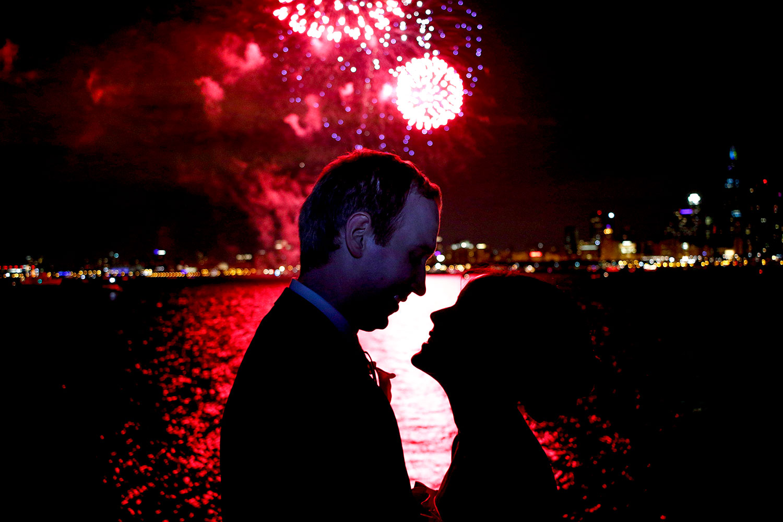 Wedding_Chicago_Sarah_16.JPG