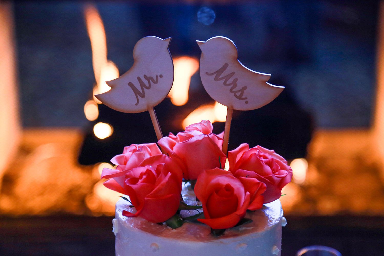 Wedding_Chicago_Kaly_20.JPG