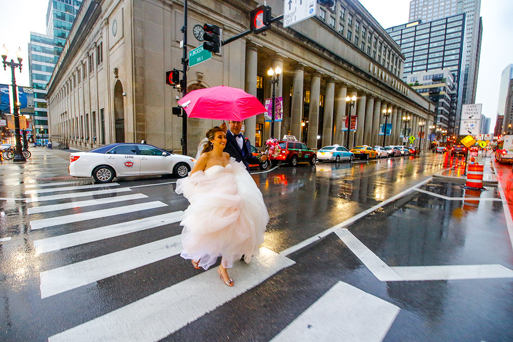 Steve_Maria_Wedding_Chicago_17.JPG