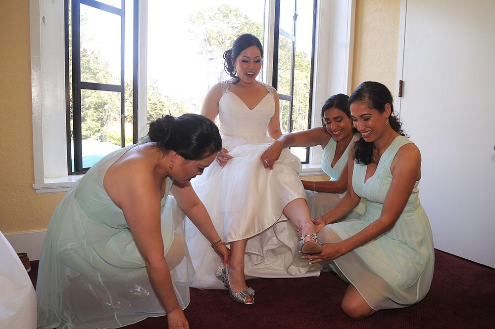 Wedding_Chicago_Chris_03.jpg